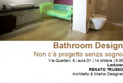 Bathroom Design-3