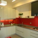 Cucina Rubino