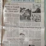 Gazzetta 16.12.2009  - 02