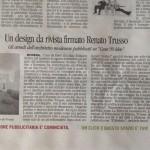 Gazzetta 16.12.2009 - 03