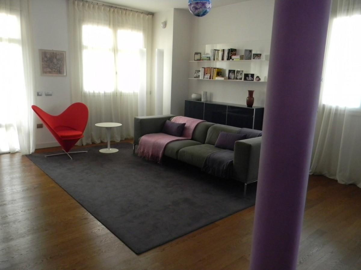 Camera Da Letto Blu Balena : Palette innovative per camere da letto mai anonime