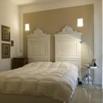 Camera da letto Grasse