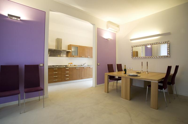 La casa del glicine - Casa monofamiliare Ravenna - Renato ...